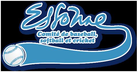 Comité Départemental de Baseball, Softball et Cricket de l'Essonne