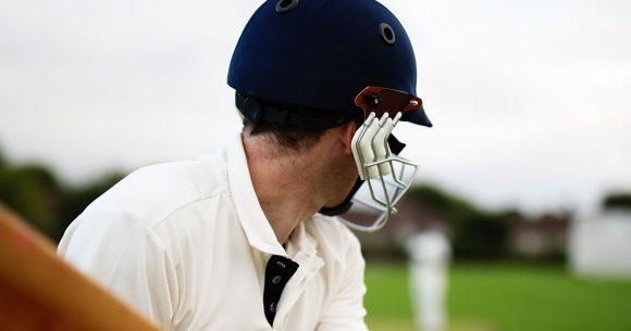 Cricket : liste des joueurs en équipe d'Essonne 2020