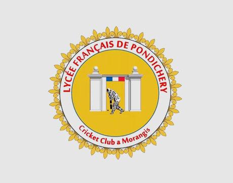 LFP Morangis Cricket Club