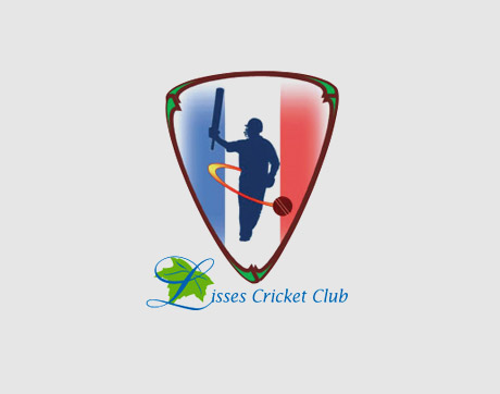 Lisses Cricket Club