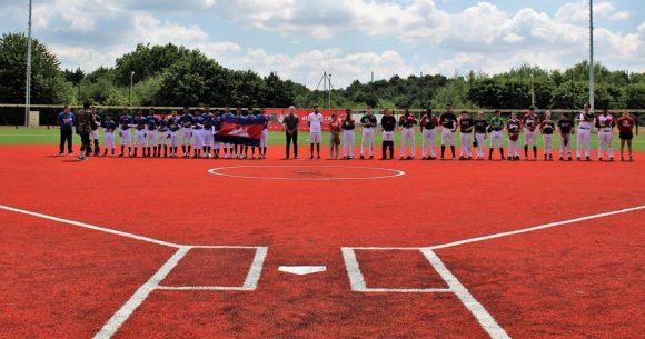 Baseball-Softball : le bilan de la saison (partie 2)