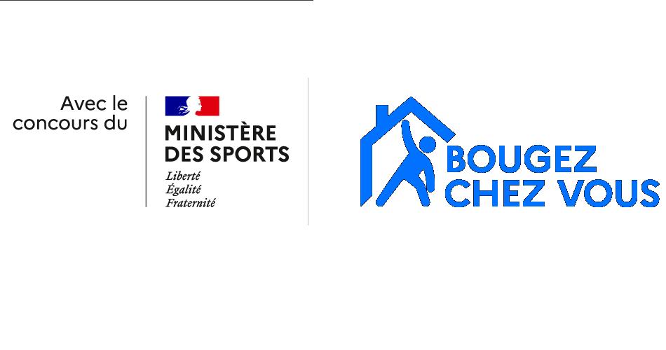 Communiqué de presse du Ministère des Sports (COVID-19)