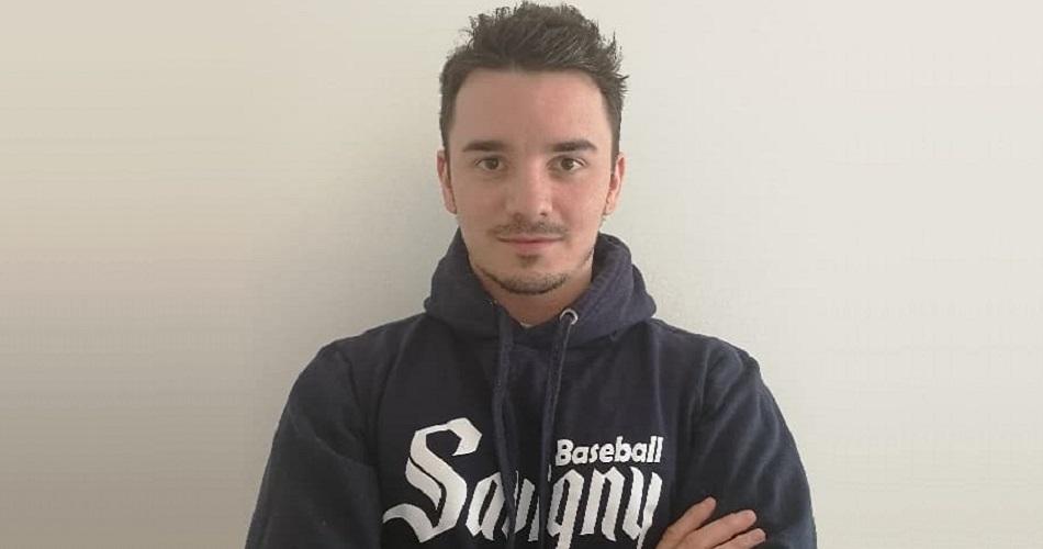 Martin RAIMBAULT : «Il est indispensable d'observer ce que font les autres sports»