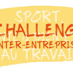 Retour sur le challenge sportif inter-entreprise Du Medef 2021