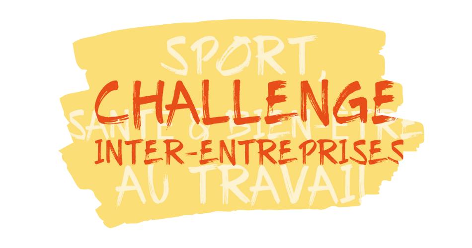 Le CD91 BSC au Challenge interentreprises du MEDEF Sport 91 !