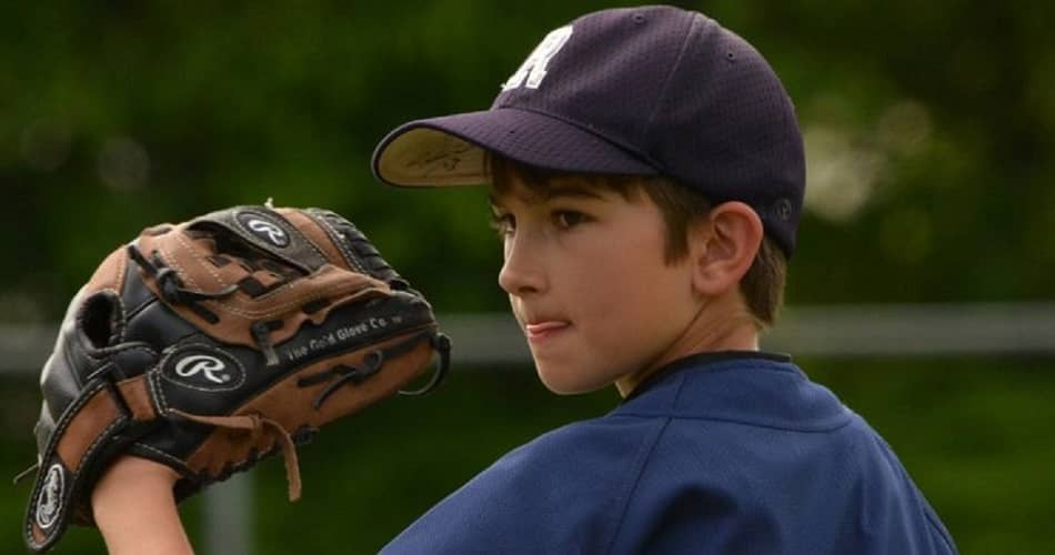 Le programme des prochains championnats baseball CD91
